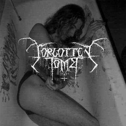 forgotten tomb cd songs to leave L - Forgotten Tomb